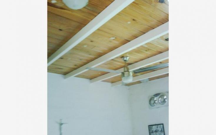 Foto de casa en venta en xochitepec 11, 3 de mayo, xochitepec, morelos, 396476 no 26