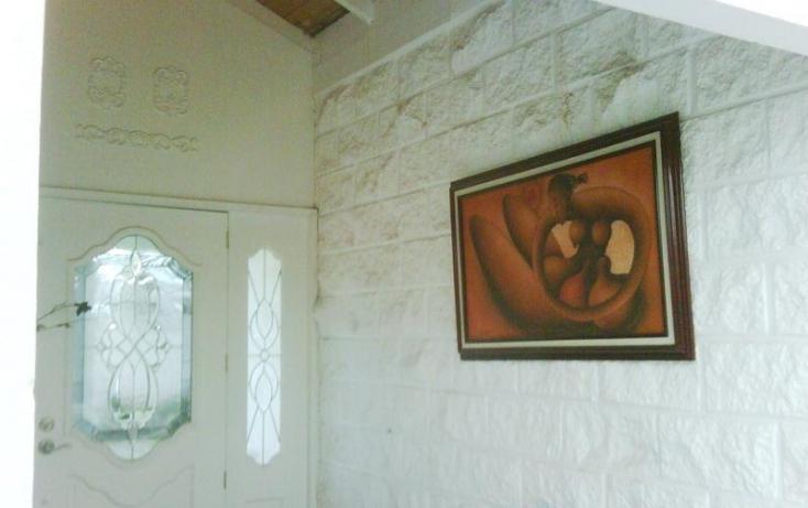 Foto de casa en venta en xochitepec 11, 3 de mayo, xochitepec, morelos, 396476 no 28