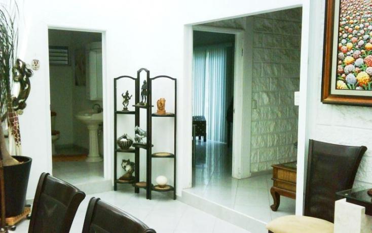 Foto de casa en venta en xochitepec 11, 3 de mayo, xochitepec, morelos, 396476 no 29