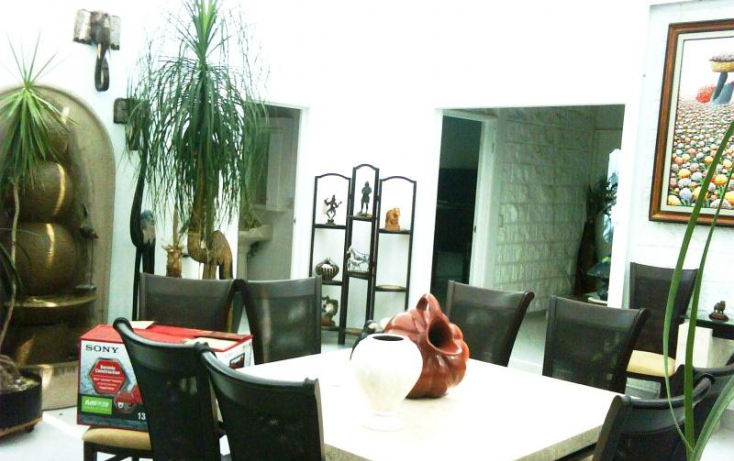 Foto de casa en venta en xochitepec 11, 3 de mayo, xochitepec, morelos, 396476 no 31