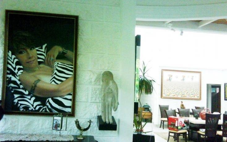 Foto de casa en venta en xochitepec 11, 3 de mayo, xochitepec, morelos, 396476 no 33