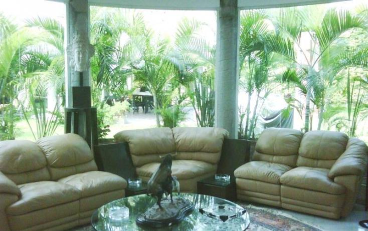 Foto de casa en venta en xochitepec 11, 3 de mayo, xochitepec, morelos, 396476 no 37
