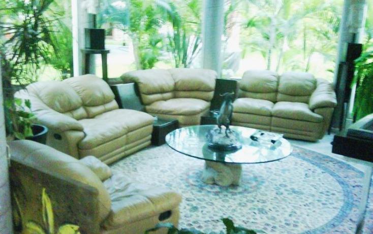 Foto de casa en venta en xochitepec 11, 3 de mayo, xochitepec, morelos, 396476 no 38