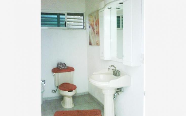 Foto de casa en venta en xochitepec 11, 3 de mayo, xochitepec, morelos, 396476 no 39