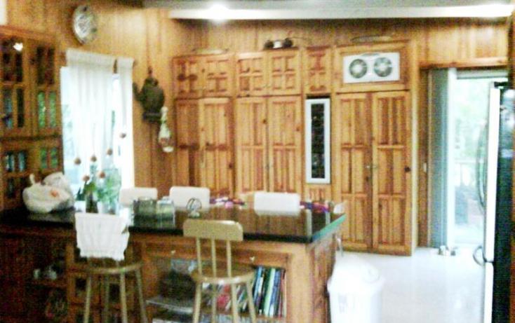 Foto de casa en venta en xochitepec 11, 3 de mayo, xochitepec, morelos, 396476 no 40