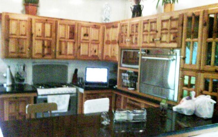 Foto de casa en venta en xochitepec 11, 3 de mayo, xochitepec, morelos, 396476 no 41