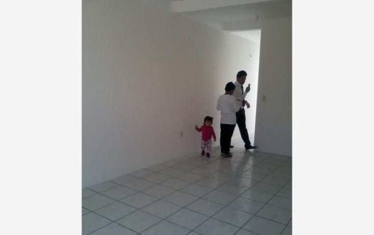 Foto de casa en venta en xochitepec, 3 de mayo, xochitepec, morelos, 1935650 no 05