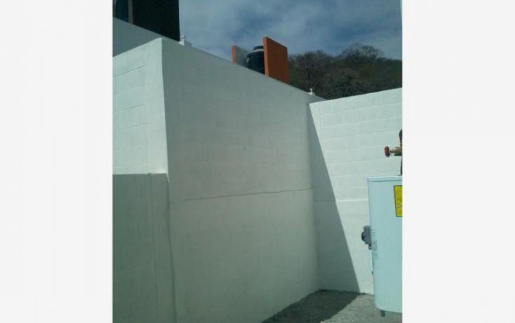 Foto de casa en venta en xochitepec, 3 de mayo, xochitepec, morelos, 1935650 no 07