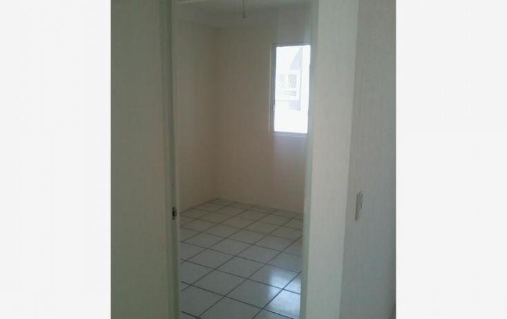 Foto de casa en venta en xochitepec, 3 de mayo, xochitepec, morelos, 1935650 no 08