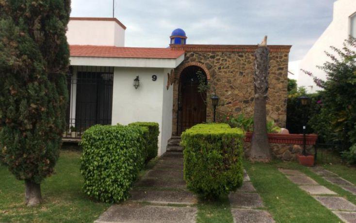 Foto de casa en venta en xochitepec 78, lomas de cocoyoc, atlatlahucan, morelos, 1464011 no 01