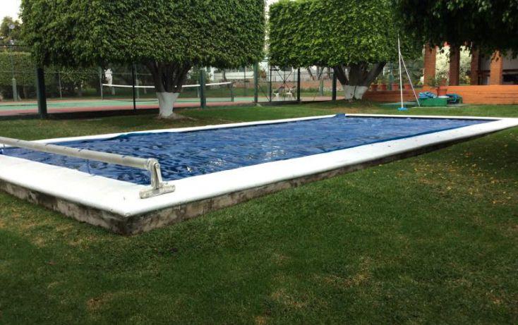 Foto de casa en venta en xochitepec 78, lomas de cocoyoc, atlatlahucan, morelos, 1464011 no 02