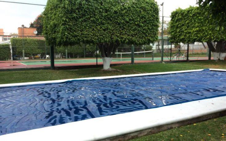 Foto de casa en venta en xochitepec 78, lomas de cocoyoc, atlatlahucan, morelos, 1464011 no 03