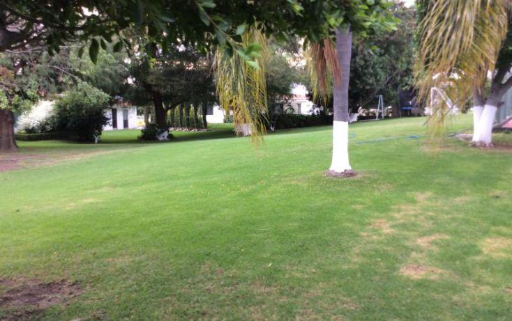 Foto de casa en venta en xochitepec 78, lomas de cocoyoc, atlatlahucan, morelos, 1464011 no 06
