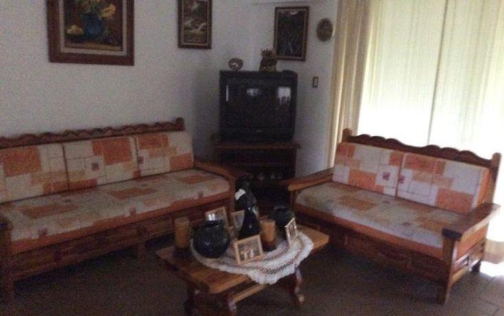 Foto de casa en venta en xochitepec 78, lomas de cocoyoc, atlatlahucan, morelos, 1464011 no 08