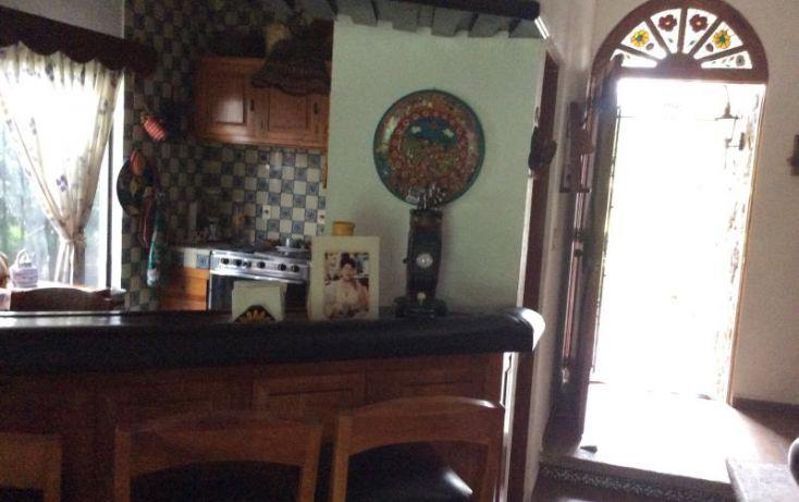 Foto de casa en venta en xochitepec 78, lomas de cocoyoc, atlatlahucan, morelos, 1464011 no 09