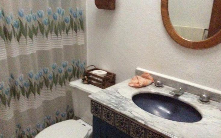 Foto de casa en venta en xochitepec 78, lomas de cocoyoc, atlatlahucan, morelos, 1464011 no 10