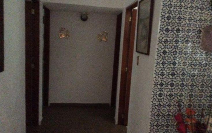 Foto de casa en venta en xochitepec 78, lomas de cocoyoc, atlatlahucan, morelos, 1464011 no 12