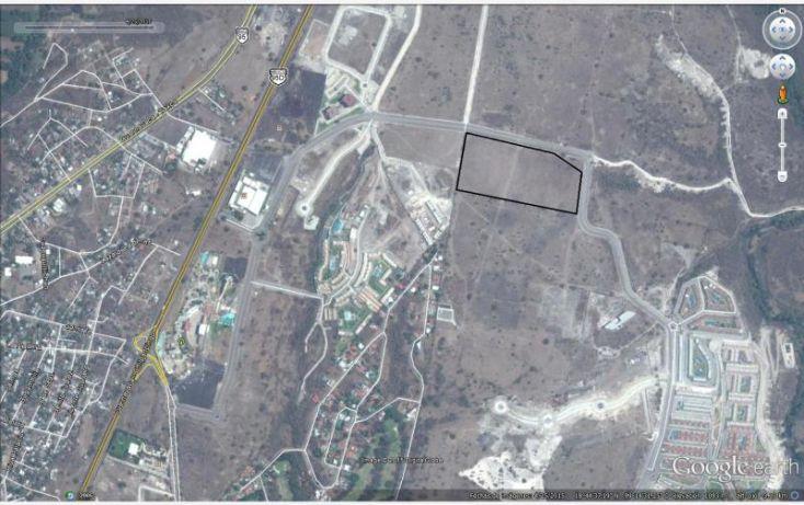 Foto de terreno industrial en venta en xochitepec, real del puente, xochitepec, morelos, 1151399 no 01