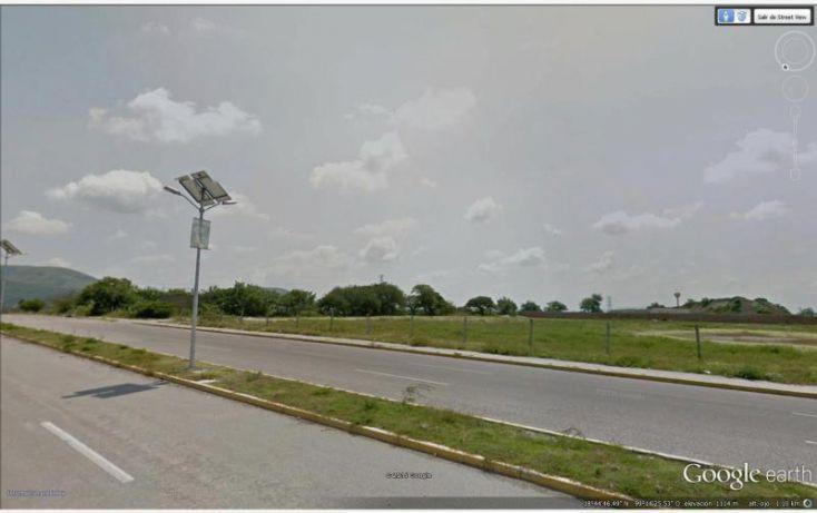 Foto de terreno industrial en venta en xochitepec, real del puente, xochitepec, morelos, 1151399 no 02