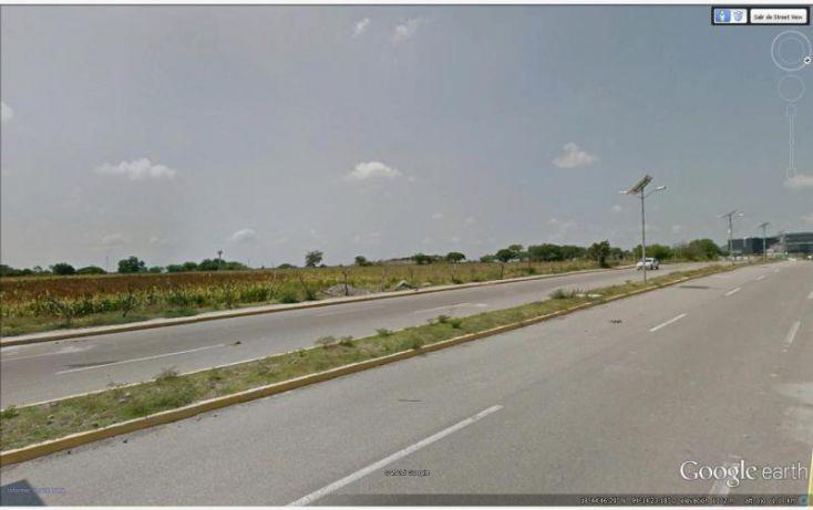 Foto de terreno industrial en venta en xochitepec, real del puente, xochitepec, morelos, 1151399 no 04