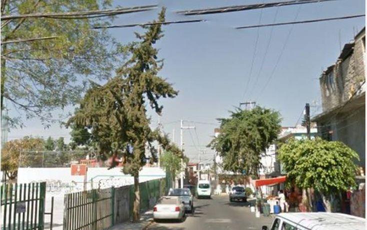 Foto de casa en venta en xochitl, pueblo de santa ursula coapa, coyoacán, df, 1994340 no 01