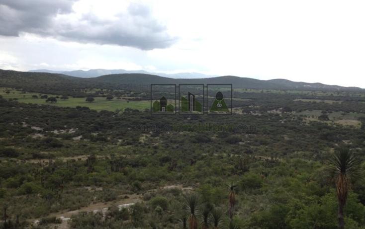 Foto de terreno habitacional en venta en  , xochitlan, xochitlán todos santos, puebla, 537206 No. 01