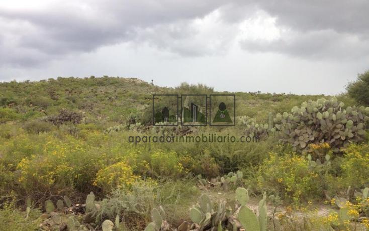 Foto de terreno habitacional en venta en  , xochitlan, xochitlán todos santos, puebla, 537206 No. 02
