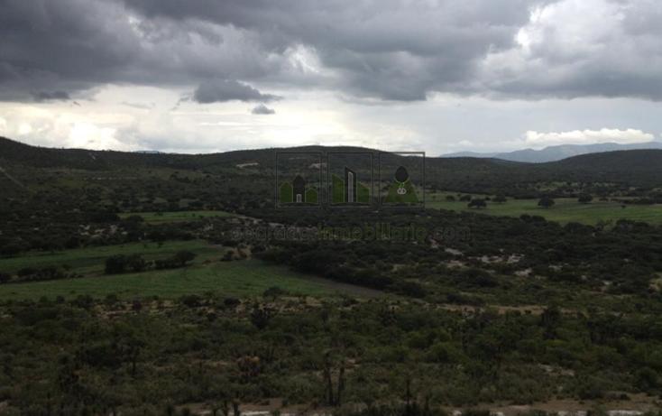 Foto de terreno habitacional en venta en  , xochitlan, xochitlán todos santos, puebla, 537206 No. 03