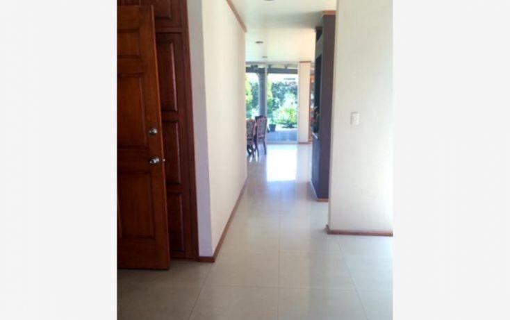 Foto de casa en venta en xochitlcalli, exhacienda la carcaña, san pedro cholula, puebla, 1027149 no 04