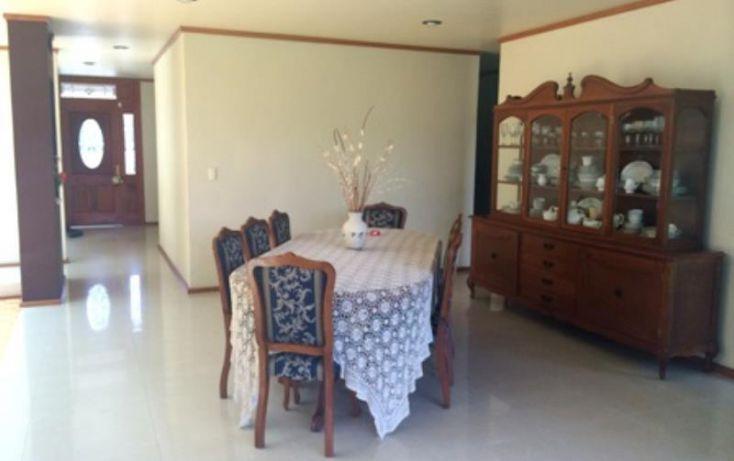 Foto de casa en venta en xochitlcalli, exhacienda la carcaña, san pedro cholula, puebla, 1027149 no 07