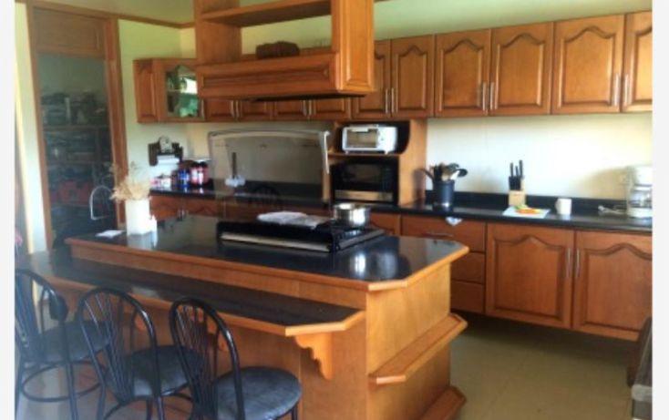 Foto de casa en venta en xochitlcalli, exhacienda la carcaña, san pedro cholula, puebla, 1027149 no 08