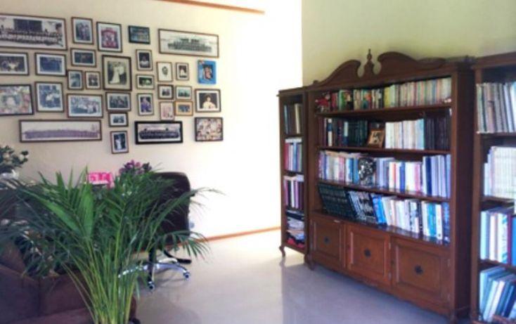 Foto de casa en venta en xochitlcalli, exhacienda la carcaña, san pedro cholula, puebla, 1027149 no 09