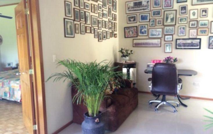 Foto de casa en venta en xochitlcalli, exhacienda la carcaña, san pedro cholula, puebla, 1027149 no 10