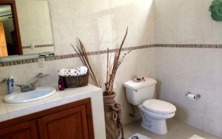 Foto de casa en venta en xochitlcalli, exhacienda la carcaña, san pedro cholula, puebla, 1027149 no 12