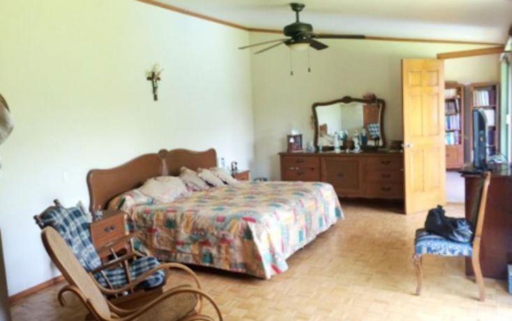 Foto de casa en venta en xochitlcalli, exhacienda la carcaña, san pedro cholula, puebla, 1027149 no 13