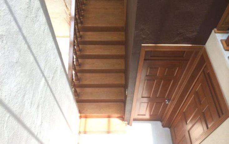 Foto de casa en venta en xochitlcalli, exhacienda la carcaña, san pedro cholula, puebla, 1027149 no 15