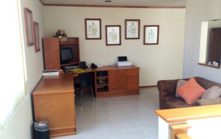 Foto de casa en venta en xochitlcalli, exhacienda la carcaña, san pedro cholula, puebla, 1027149 no 16