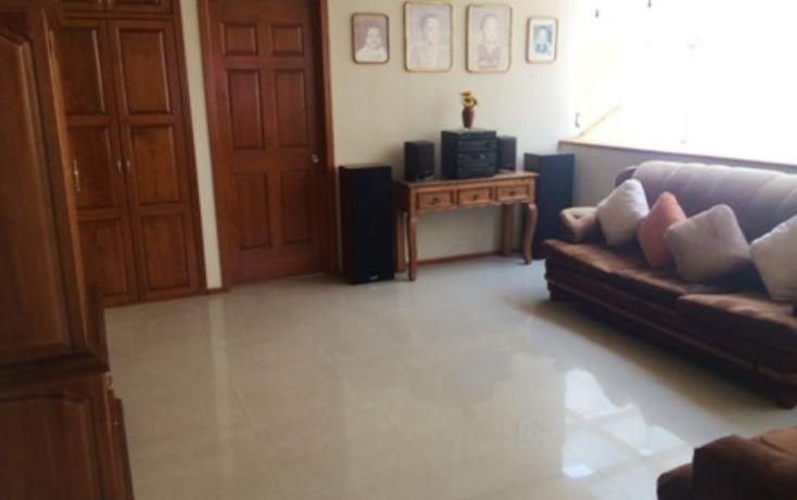 Foto de casa en venta en xochitlcalli, exhacienda la carcaña, san pedro cholula, puebla, 1027149 no 18