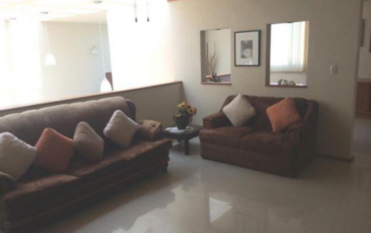 Foto de casa en venta en xochitlcalli, exhacienda la carcaña, san pedro cholula, puebla, 1027149 no 19