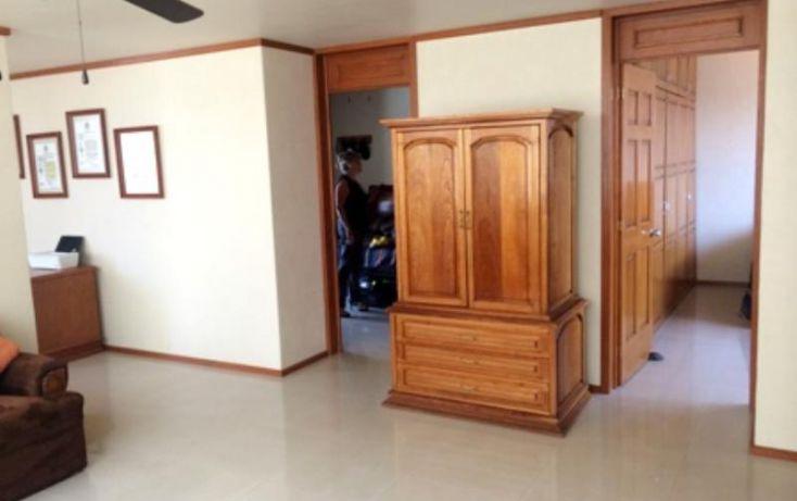 Foto de casa en venta en xochitlcalli, exhacienda la carcaña, san pedro cholula, puebla, 1027149 no 20