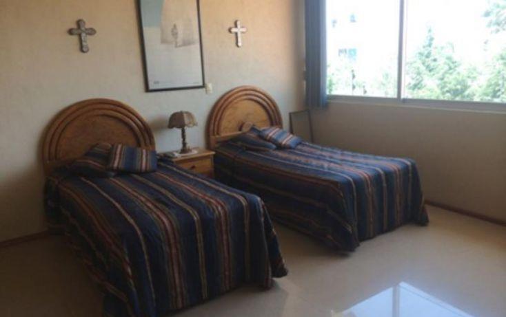 Foto de casa en venta en xochitlcalli, exhacienda la carcaña, san pedro cholula, puebla, 1027149 no 21