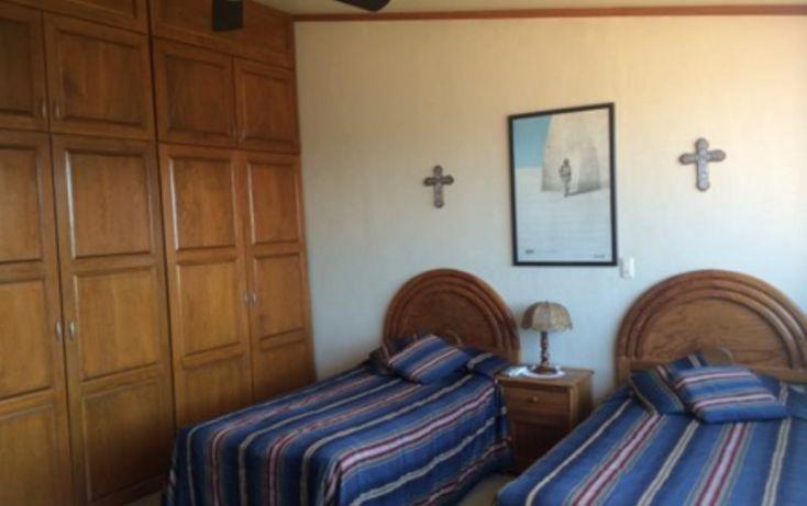 Foto de casa en venta en xochitlcalli, exhacienda la carcaña, san pedro cholula, puebla, 1027149 no 22