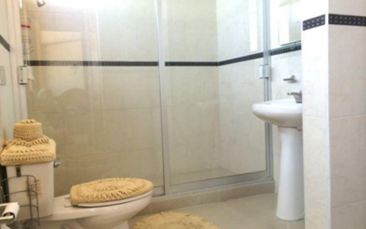 Foto de casa en venta en xochitlcalli, exhacienda la carcaña, san pedro cholula, puebla, 1027149 no 24
