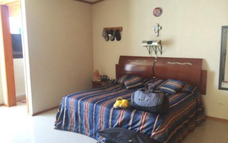 Foto de casa en venta en xochitlcalli, exhacienda la carcaña, san pedro cholula, puebla, 1027149 no 25
