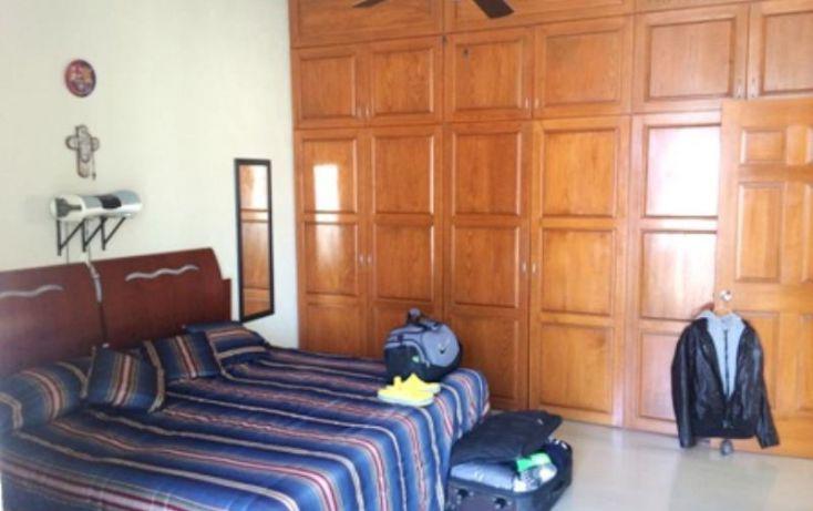 Foto de casa en venta en xochitlcalli, exhacienda la carcaña, san pedro cholula, puebla, 1027149 no 26