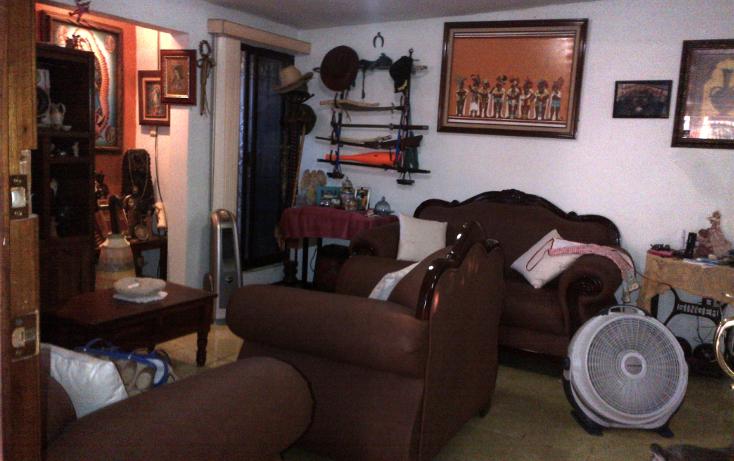 Foto de casa en venta en  , xoclan, mérida, yucatán, 1100051 No. 03