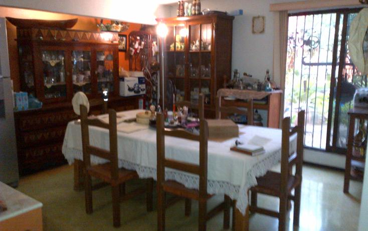 Foto de casa en venta en  , xoclan, mérida, yucatán, 1100051 No. 04