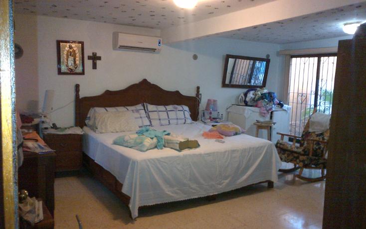 Foto de casa en venta en  , xoclan, mérida, yucatán, 1100051 No. 06