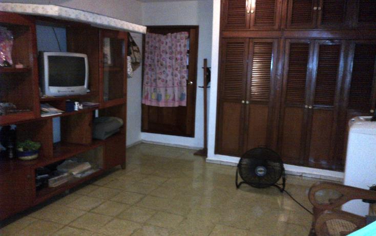 Foto de casa en venta en  , xoclan, mérida, yucatán, 1100051 No. 08