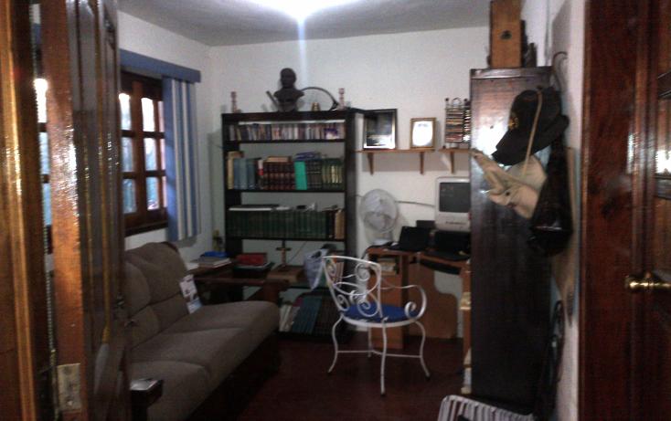 Foto de casa en venta en  , xoclan, mérida, yucatán, 1100051 No. 09